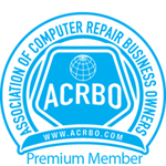 My Tech Geeks is a premium ACRBO member